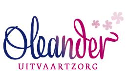 Oleander Uitvaartzorg